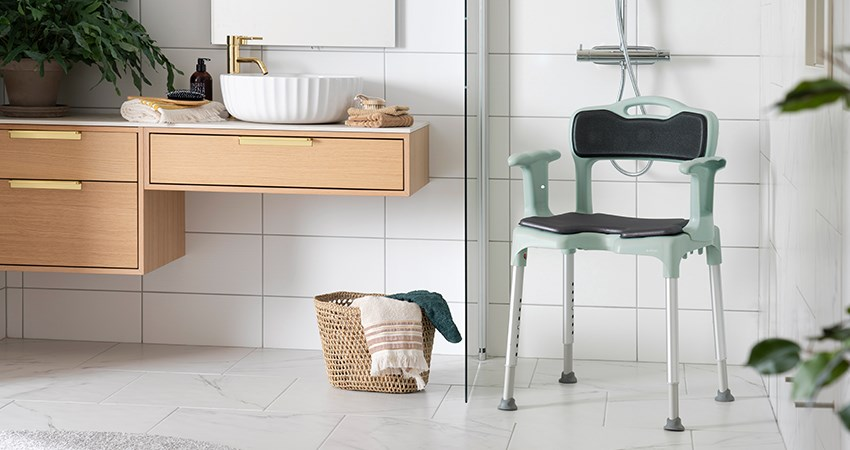 Etac shower stools chairs new colours 850x450.jpg