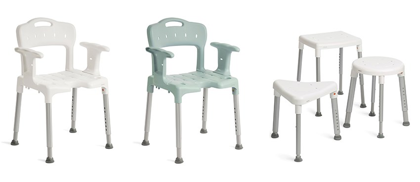 Etac shower stools and chairs w 850.jpg
