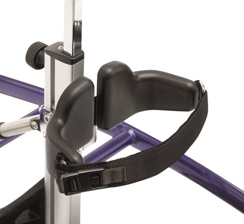 51155 Tucan Hip support front 86160x.jpg