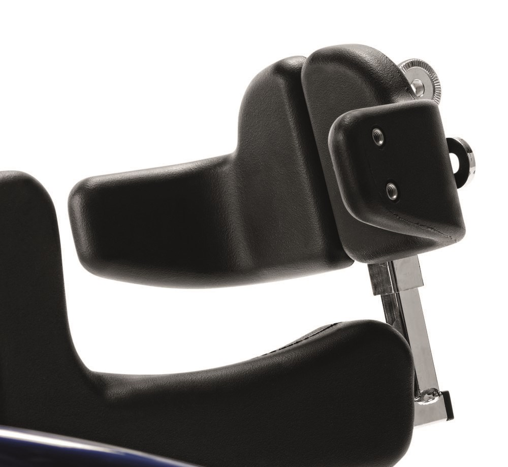 51234 Mustang Hip support small 869220 or 869221.jpg