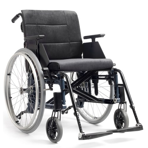 etac-cross-5-wheelchair-blue-angled_550692.jpg