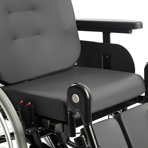 Etac-Prio-update-wheelchair-seat-cushion-basic_573516.jpg