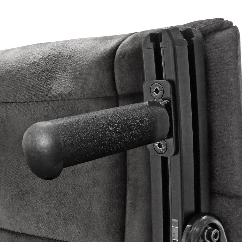 Etac-Cross-5-3A-fixed-push-handles_581209.jpg