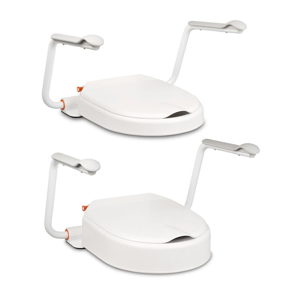 Etac-Hi-loo-fixed-with-arms_548780.jpg