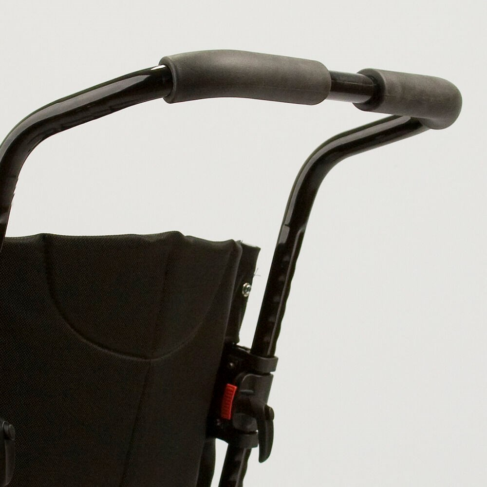 Etac-M100-Bow-handle_551191.jpg