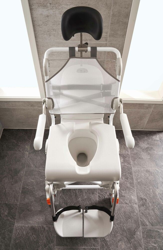 SWIFT-MOBIL-TILT-2--FITS-OVER-TOILET-1-226